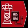 Измерители параметров электрической сети