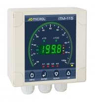 ИТМ-115Т
