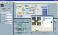 МИК-Конфигуратор 3.0
