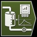 Сигнализаторы и регуляторы уровня жидкости