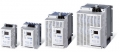 Преобразователи частоты Lenze AC Tech серии 8200 SMD